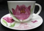 IK Tulip