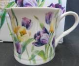 Princess Tulip Mugs