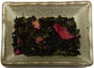Rose Congou China Black Tea