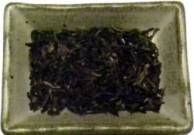 Darjeeling Decaf Black Tea