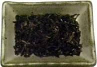 Decaf Darjeeling Black Tea