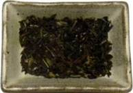 Mim Darjeeling Black Tea