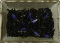 Black Currant Decaf
