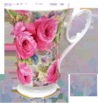 Two Lady Diana Chintz Mugs