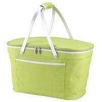 Apple Collapsible Cooler Basket