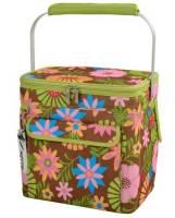 Floral Multi Purpose Cooler
