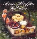 Scones, Muffins, Tea Cakes