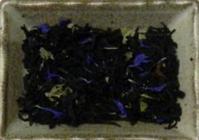 Blueberry Tea Four Ounce