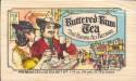 Buttered Rum Tea Bags