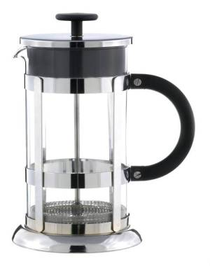 Ceylon French Press