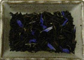 Black Currant Decaf Two Ounce