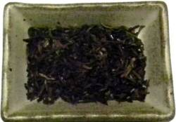 Darjeeling Decaf Four Ounce
