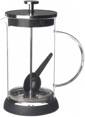 Assam French Press