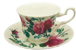 English Rose Cup Set