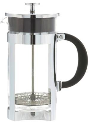 Darjeeling French Press