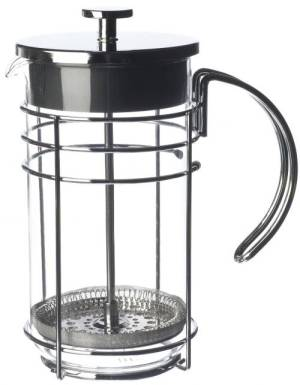Fujian French Press