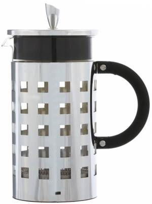 Kenyan French Press