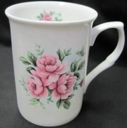 Louisa Mug