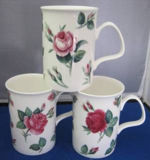 Malmaison Mugs