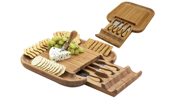 Cheese Board Sets