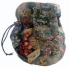 French Garden Tea Cozy