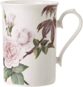 Austin Rose Mugs Set of Three