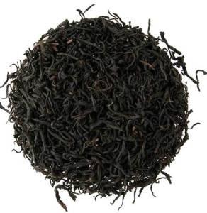 Sacred Garden Tea - Imperial Keemun One Pound