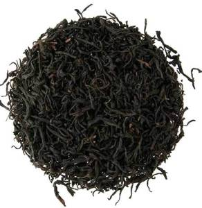 Sacred Garden Tea - Imperial Keemun Two Ounce