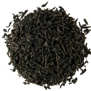 Lapsang Souchong Eight Ounce
