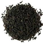 Lapsang Souchong Two Ounce